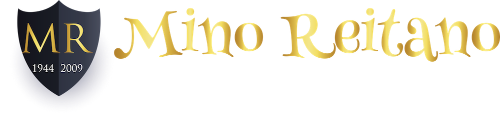 Mino Reitano Memorial