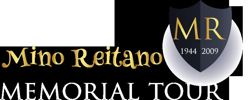 Logo-Tour Tour