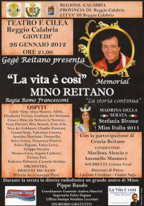Memorial-03-2012-bis-209x300 Decimo Memorial