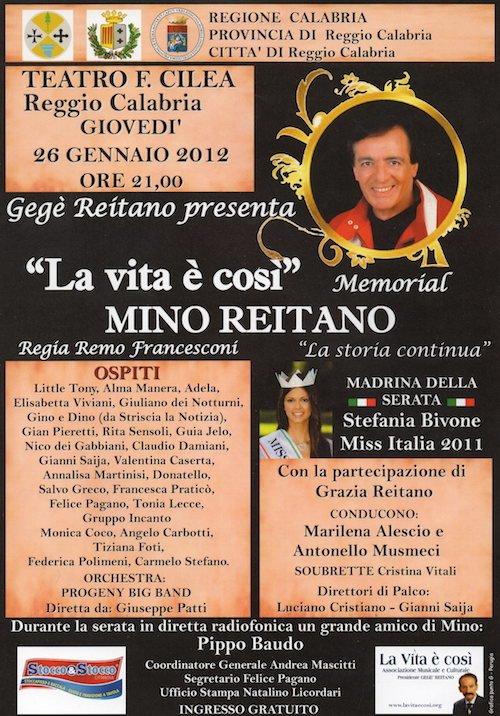 Memorial-03-2012-bis Decimo Memorial