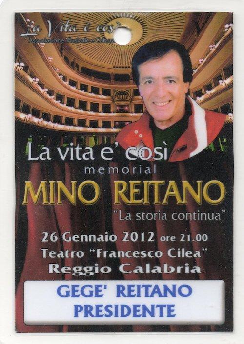 Memorial-03-2012-tris-1 Decimo Memorial