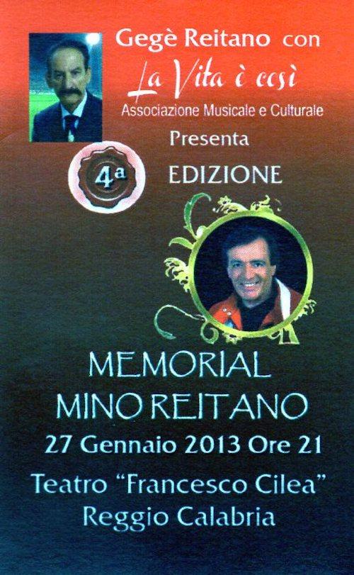 Memorial-04-2013 Decimo Memorial