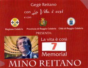 Memorial-07-2016-300x233 Decimo Memorial