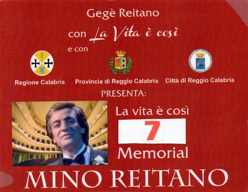 Memorial-07-2016 Decimo Memorial