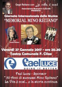 Memorial-08-2017-bis-212x300 Decimo Memorial