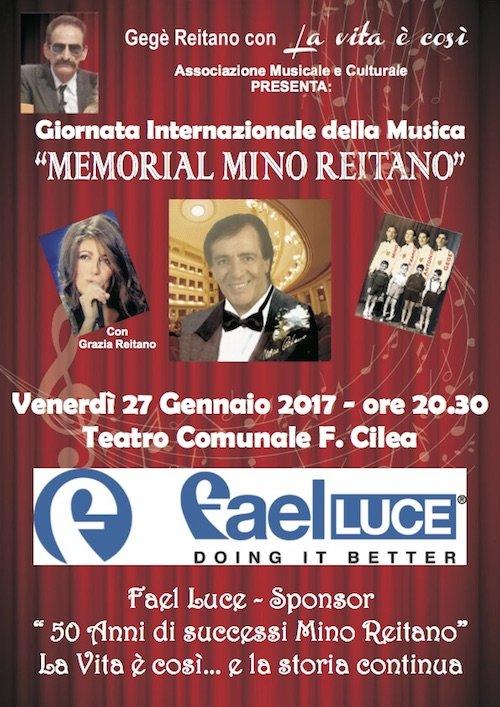 Memorial-08-2017-bis Decimo Memorial