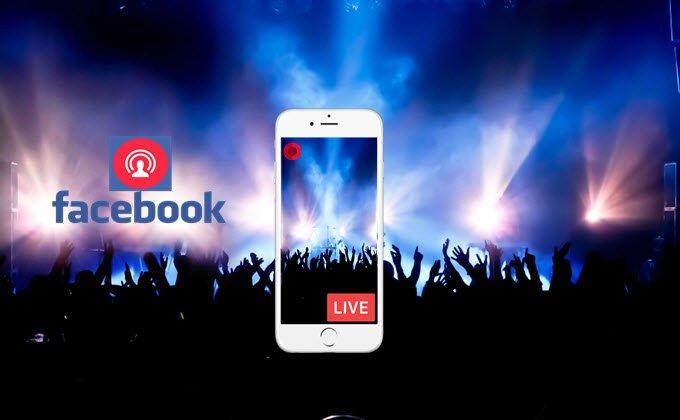 record-facebook-live-banner Tour