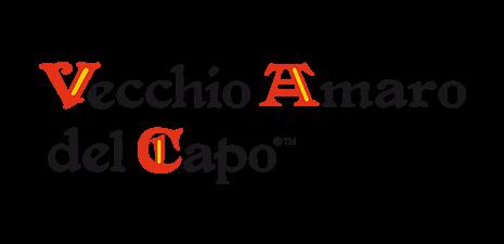 vecchio-amaro-del-capo-logo Tour