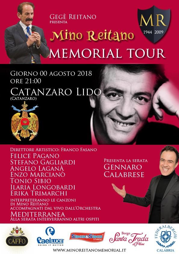 Catanzaro-Lido-1 Tour