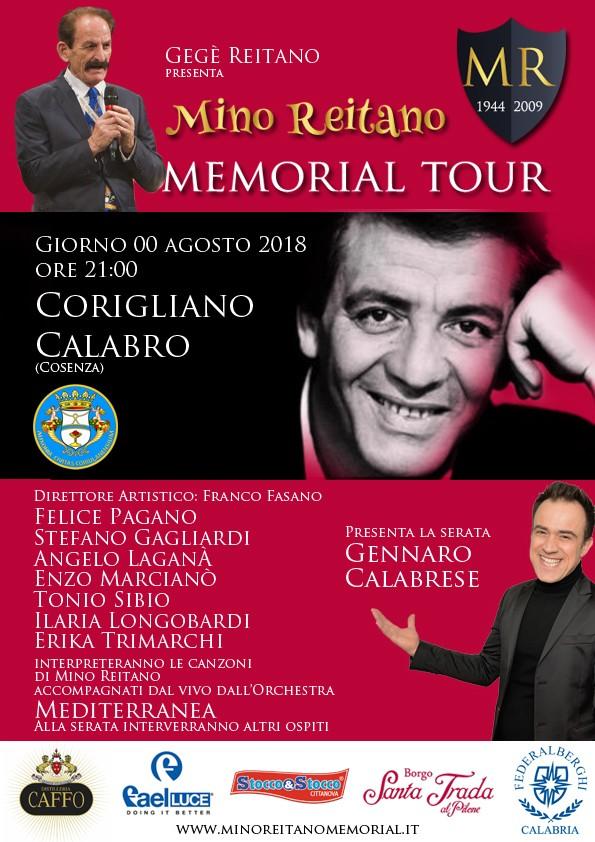 Corigliano-Calabro-9-8-2 Tour