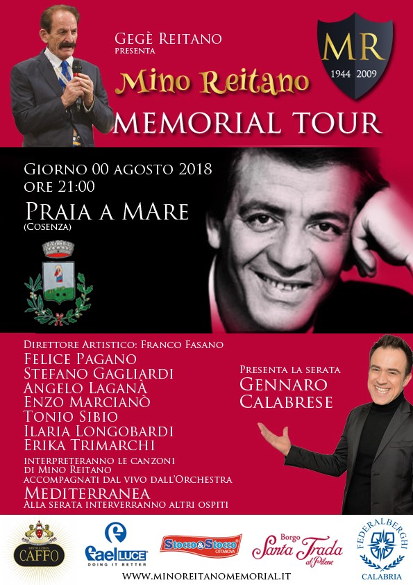 Praia-a-Mare-2 Tour