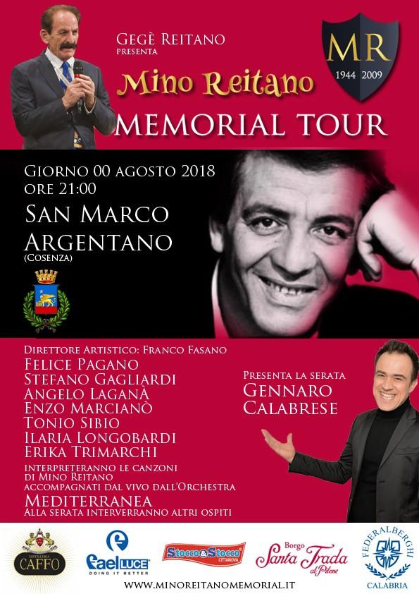 San-Marco-8-8-2 Tour