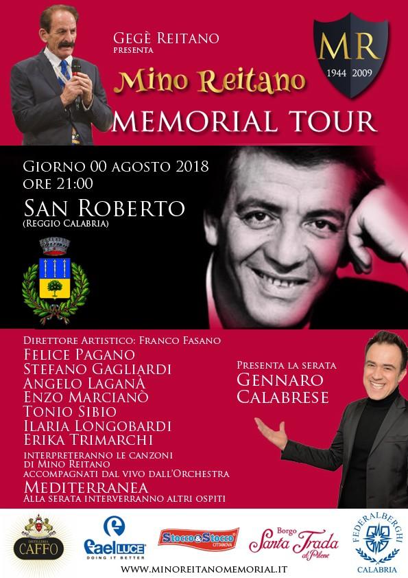 San-Roberto-7-8-2 Tour