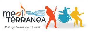 logo_scuola_musica_mediterranea_reggio_calabria-300x109 Tour
