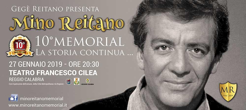 Poster-600x300-per-sito Decimo Memorial