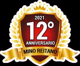 12-anniversario-260x215 Uomo